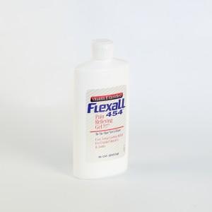 Flexall 454