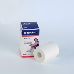 Tensoplast c/12 uds.