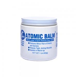 Atomic Balm