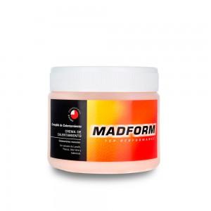 Mad Form Cremy gel
