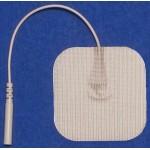 Electrodos c/gel b/4 uds.