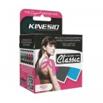 Kinesio Tex Classic 4 m x 5 cm