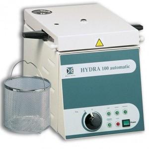 Autoclave Hydra 100 Automatic 9 litros